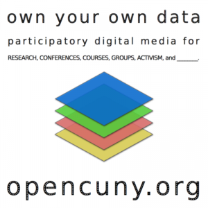 opencuny logo with words